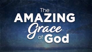 The Amazing Grace of God - Title.jpg