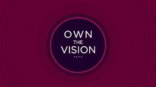 Own The Vision - Main Title.jpg