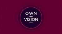 Own The Vision - Main Title.jpg