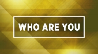 Who Are You title .jpg