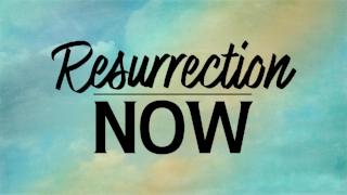 Resurrection Title.jpg