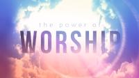 The Power of Worship-web.jpg