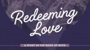 Redeeming Love Title.jpg