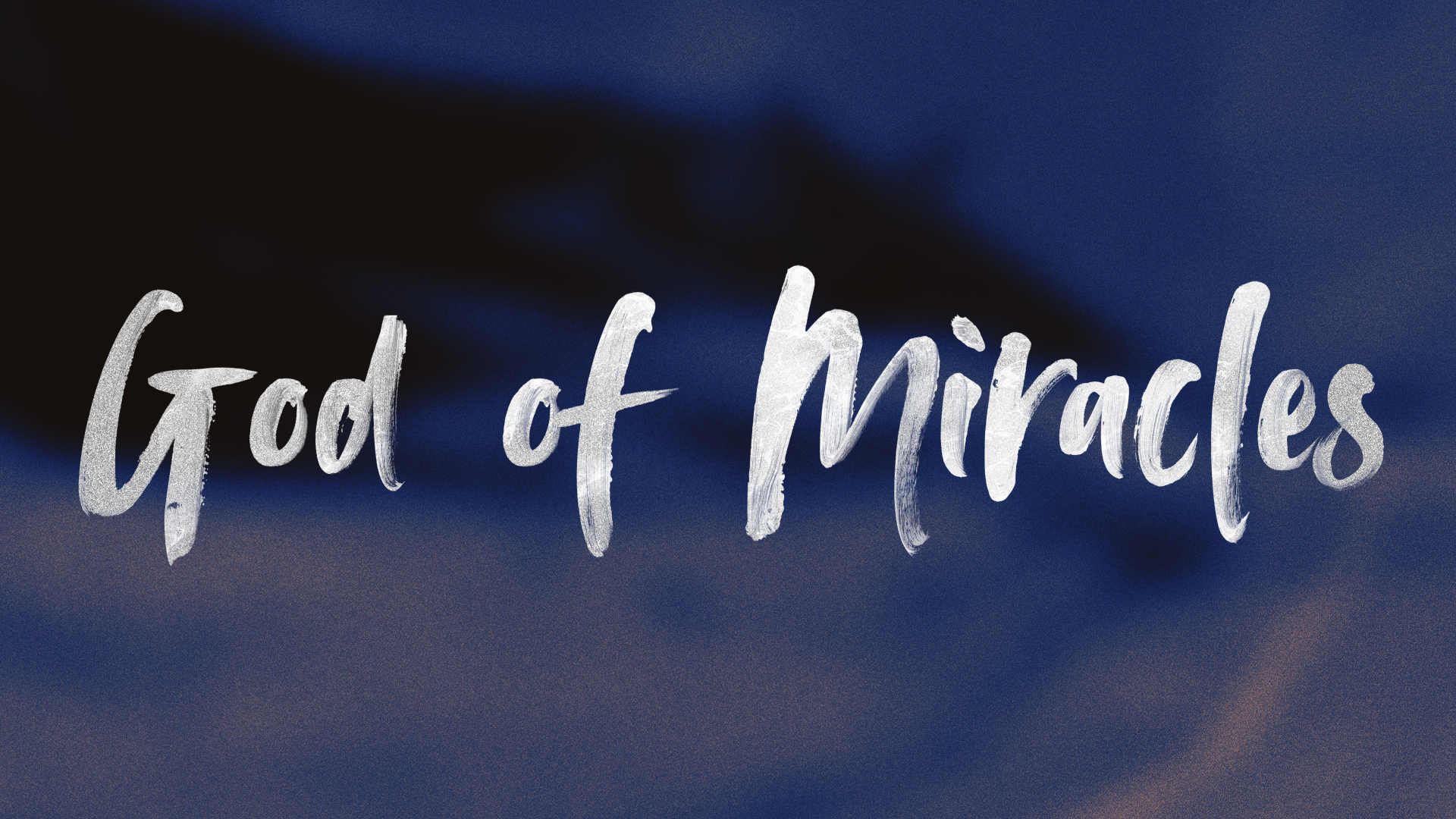 God of Miracles Title.jpg