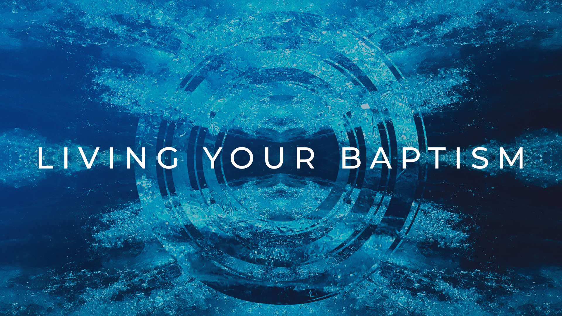 Living Your Baptism Title.jpg