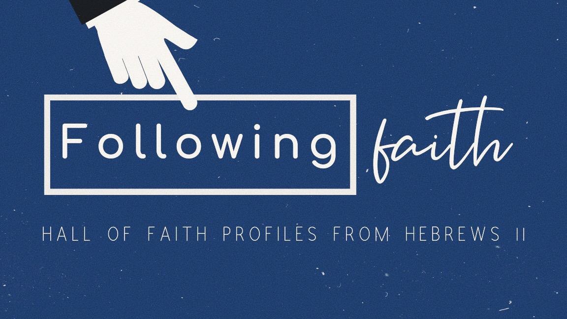 Following Faith (Click Hand) .JPG