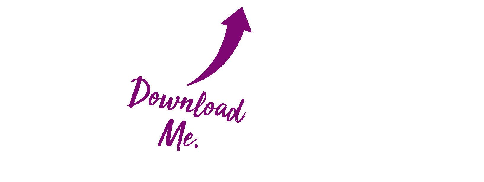 Download me.jpg