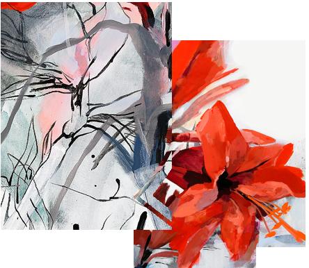 logo_play_amaryllis.png