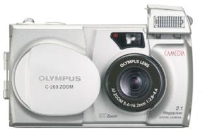 00051344-photo-olympus-c200.jpg