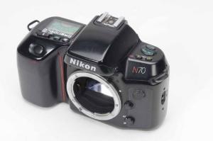 nikon-n70-af-slr-film-camera-body-647-72b36331295dc4376b5bd8638b473265.jpeg