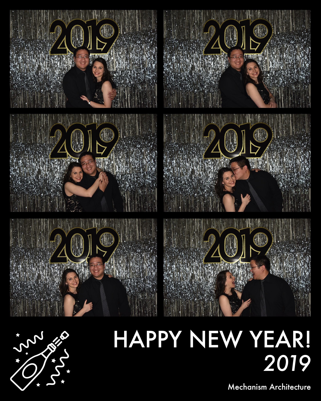 2018-12-31_211414.jpg
