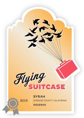 2015-syrah-reserve-award.png
