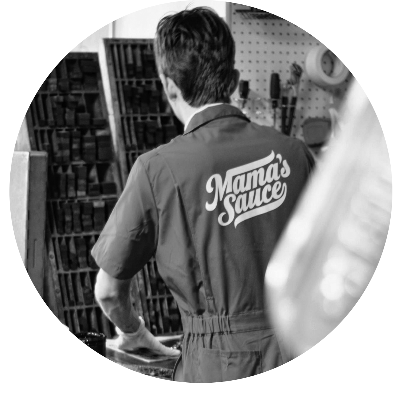 brooks-working-bw.png