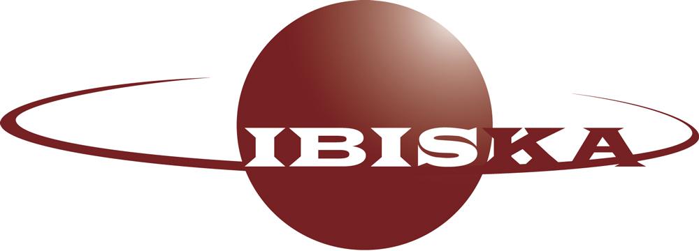 IBISKA_logo_COL.jpg