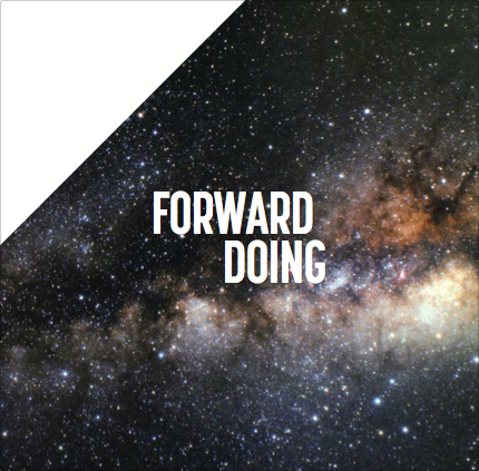 shingy-forward.png