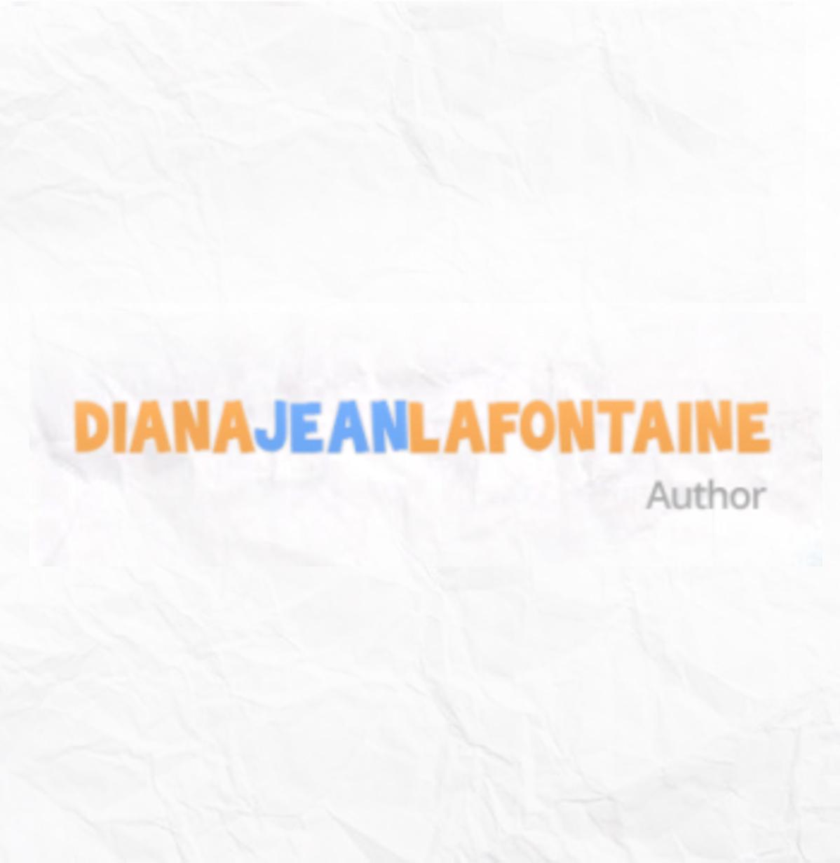 Diana Jean La Fontaine