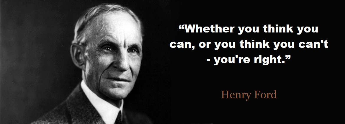 Henry-Ford-Quote.jpg