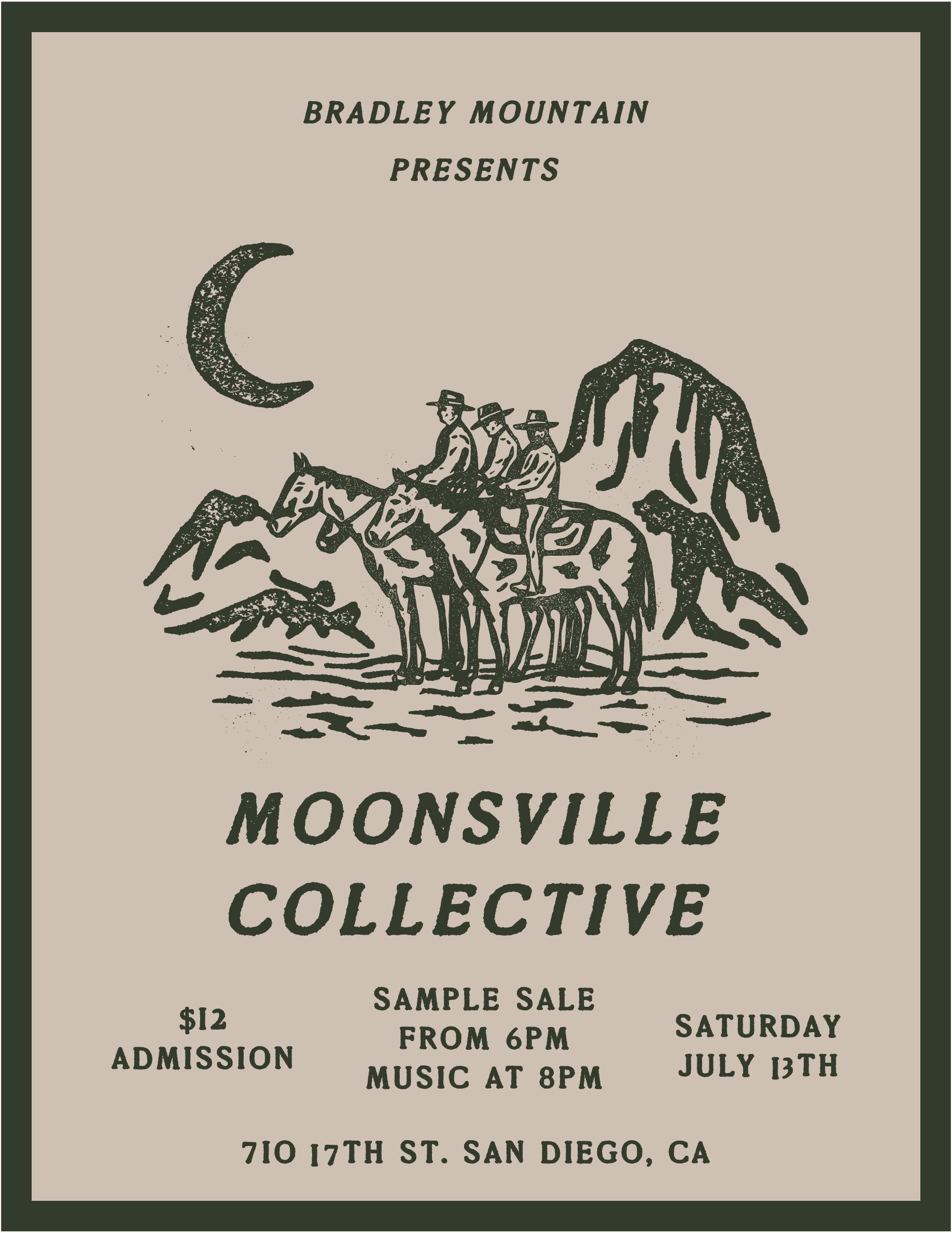 MoonsvilleCollective@3x.png