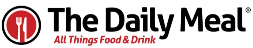 The-Daily-Meal-Logo.jpg