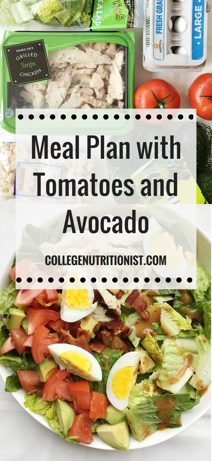 low carb shopping list, college food, college food hacks, high protein high fat diet