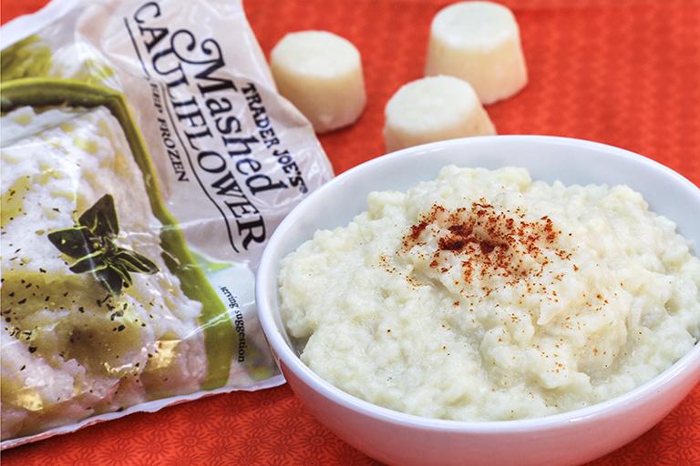 TJs-mashed-cauliflower.jpg