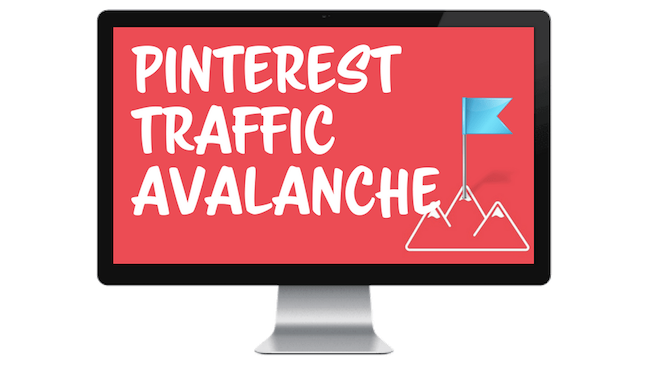 Pinterest Traffic Avalanche by Create and Go - Large.png