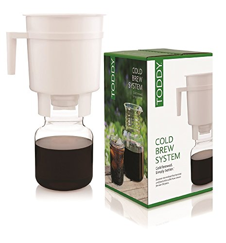 Toddy coffee system.jpg