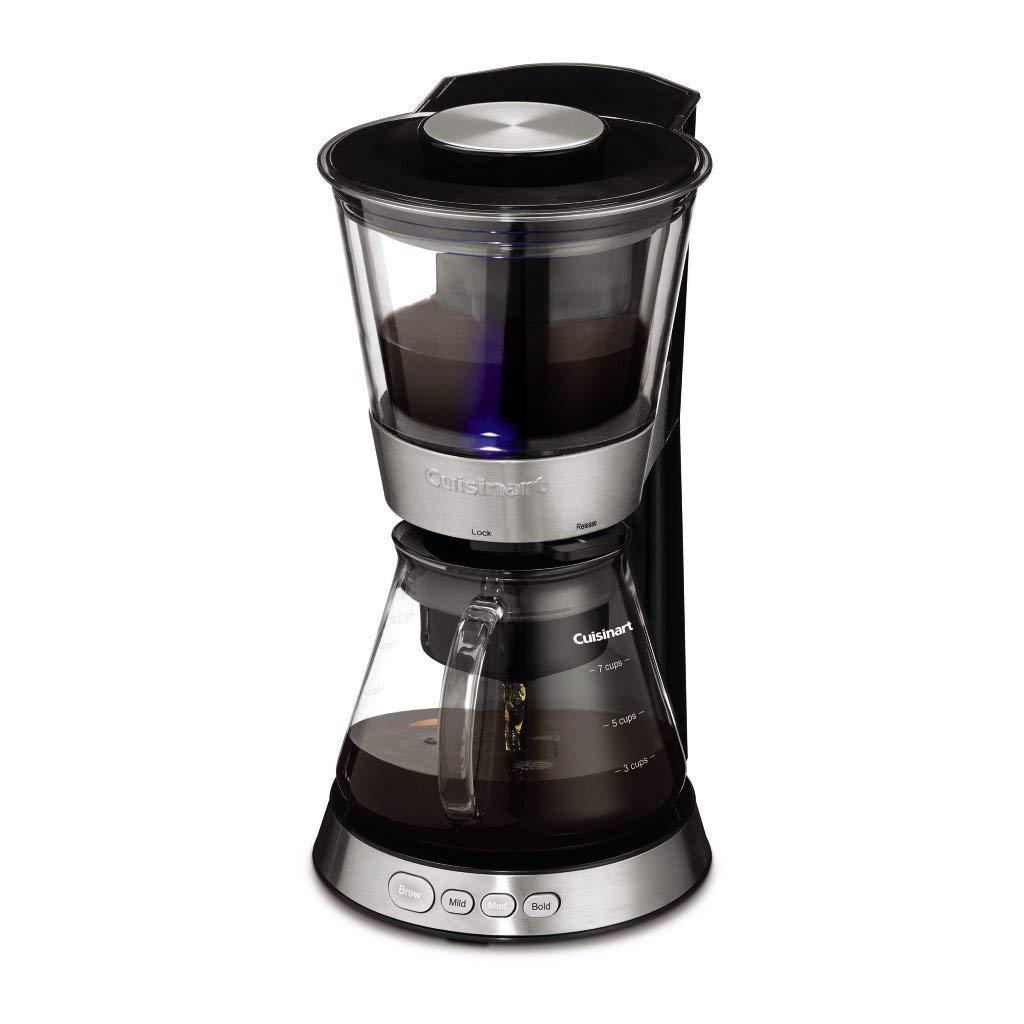 cusinart iced coffee.jpg