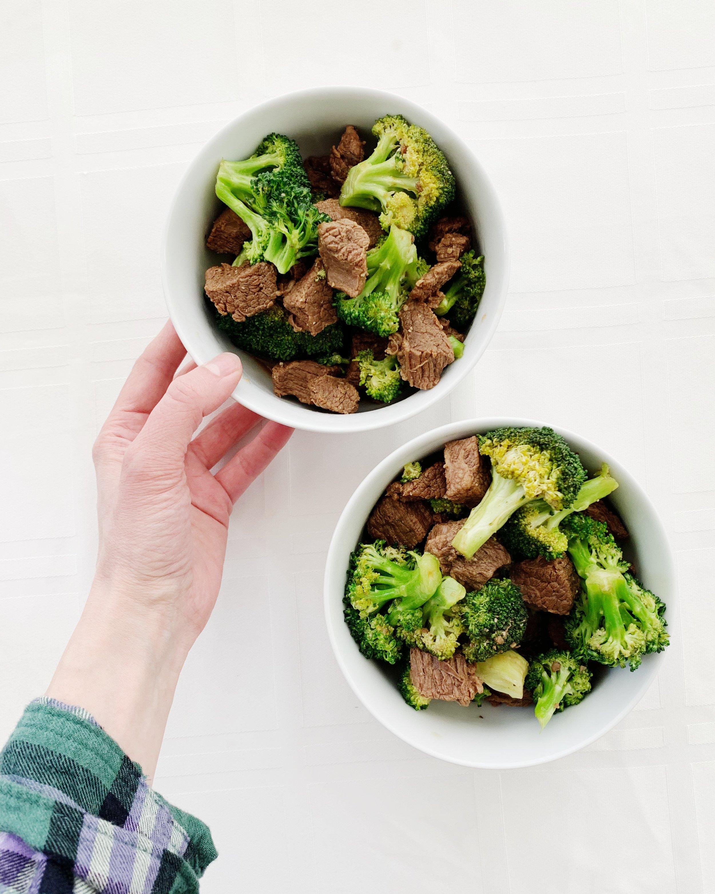 Instant pot beef & broccoli.JPG