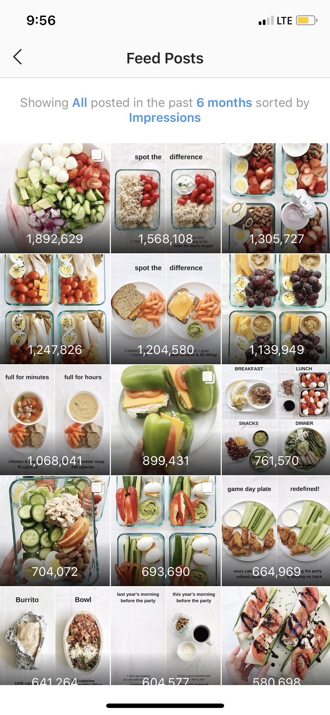 impressions instagram college nutritionist.PNG