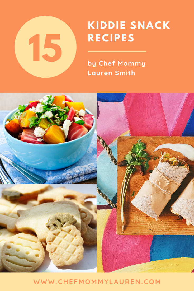 canva template pinterest college nutritionist 6.png