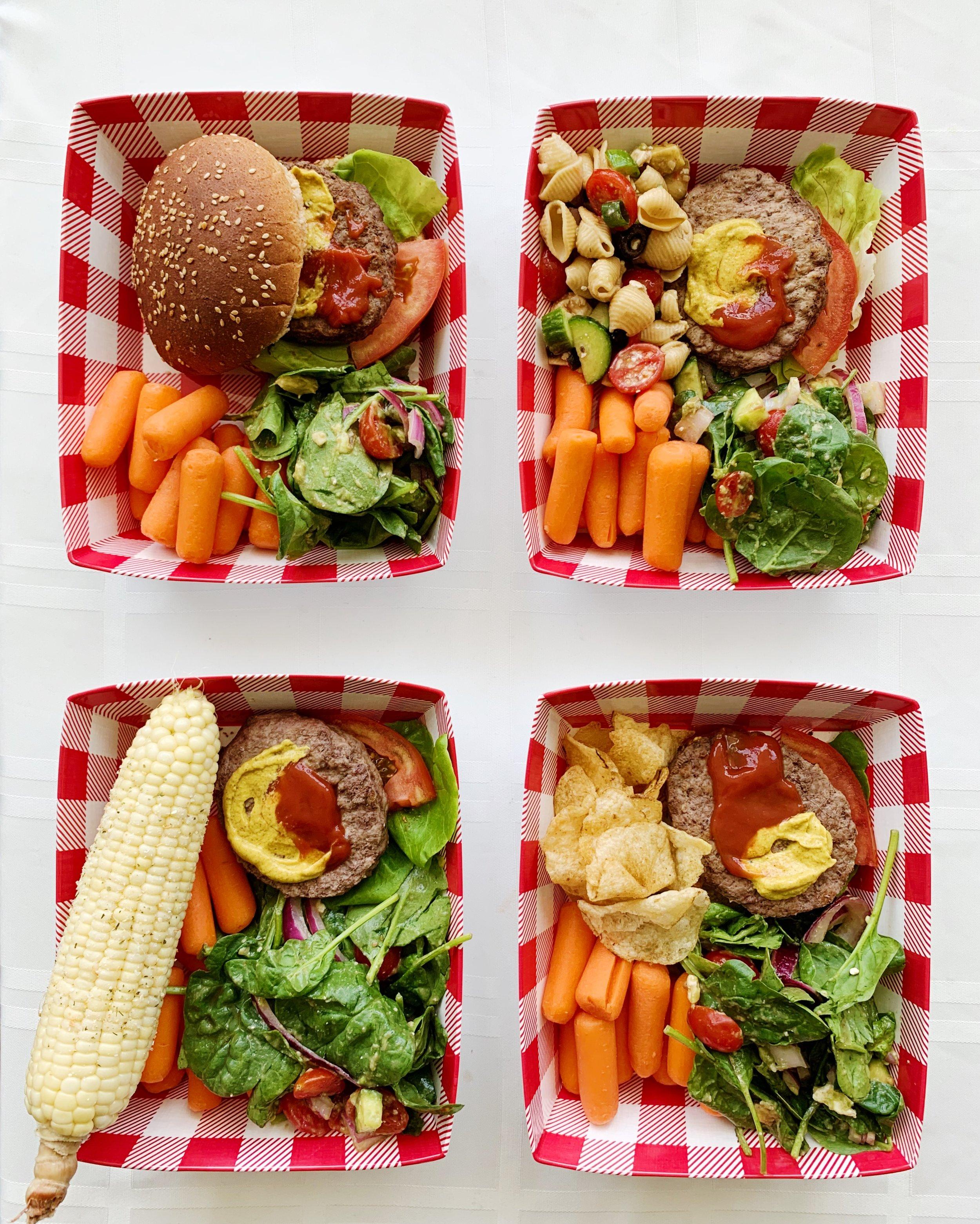 bbq 1 starch per day college nutritionist.JPG