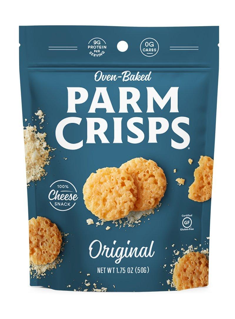 parm chips.jpg