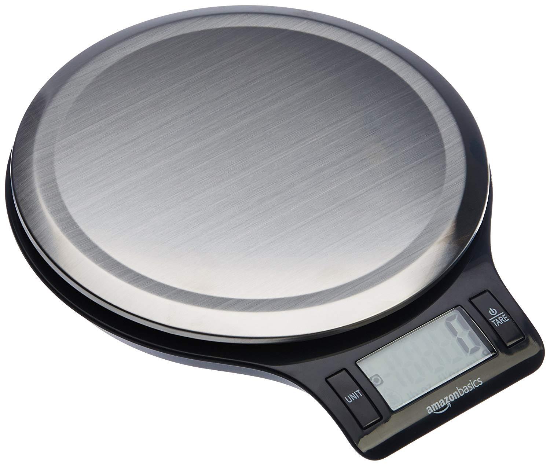 Food scale.jpg