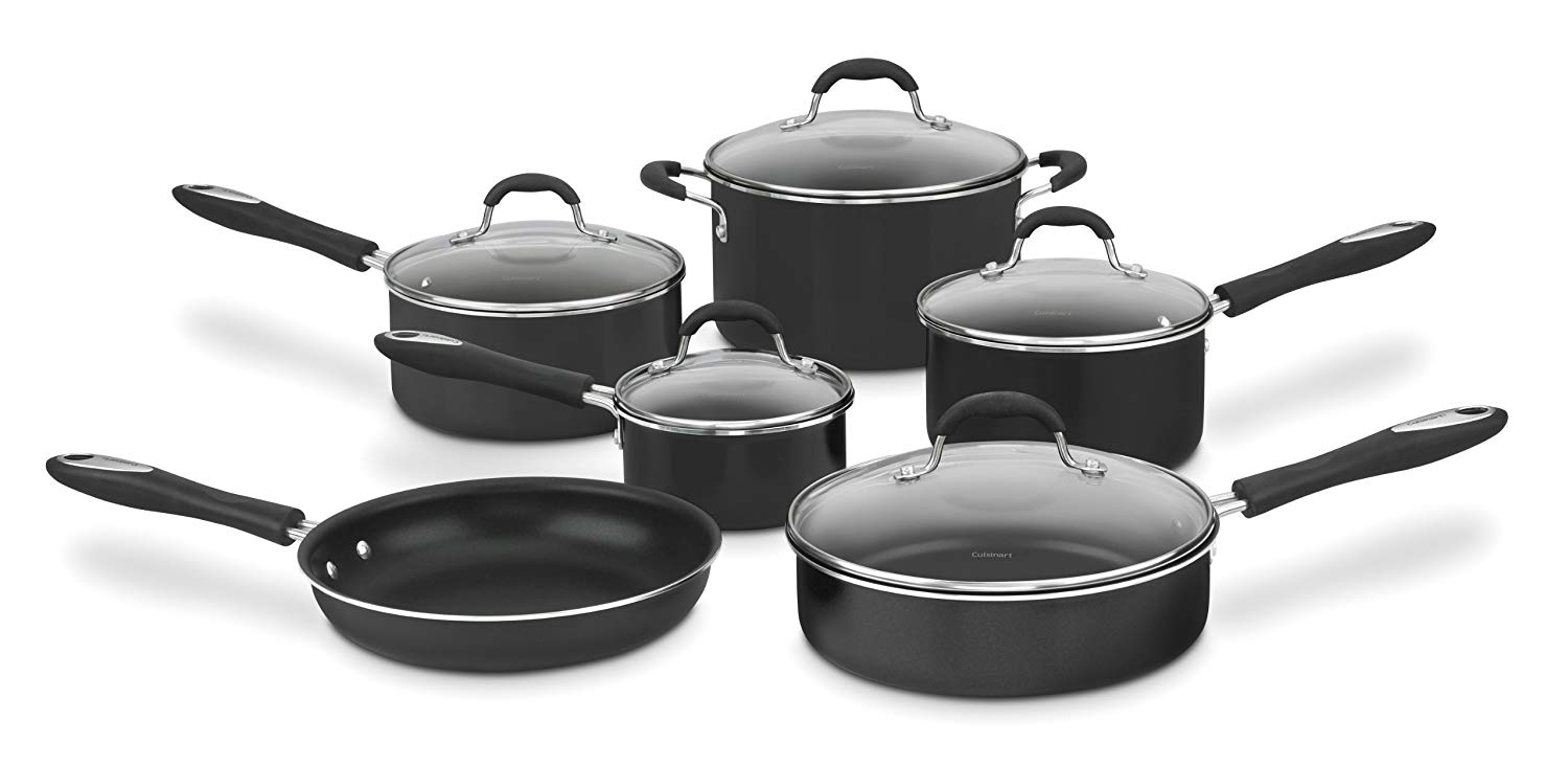cookware amazon basics.jpg