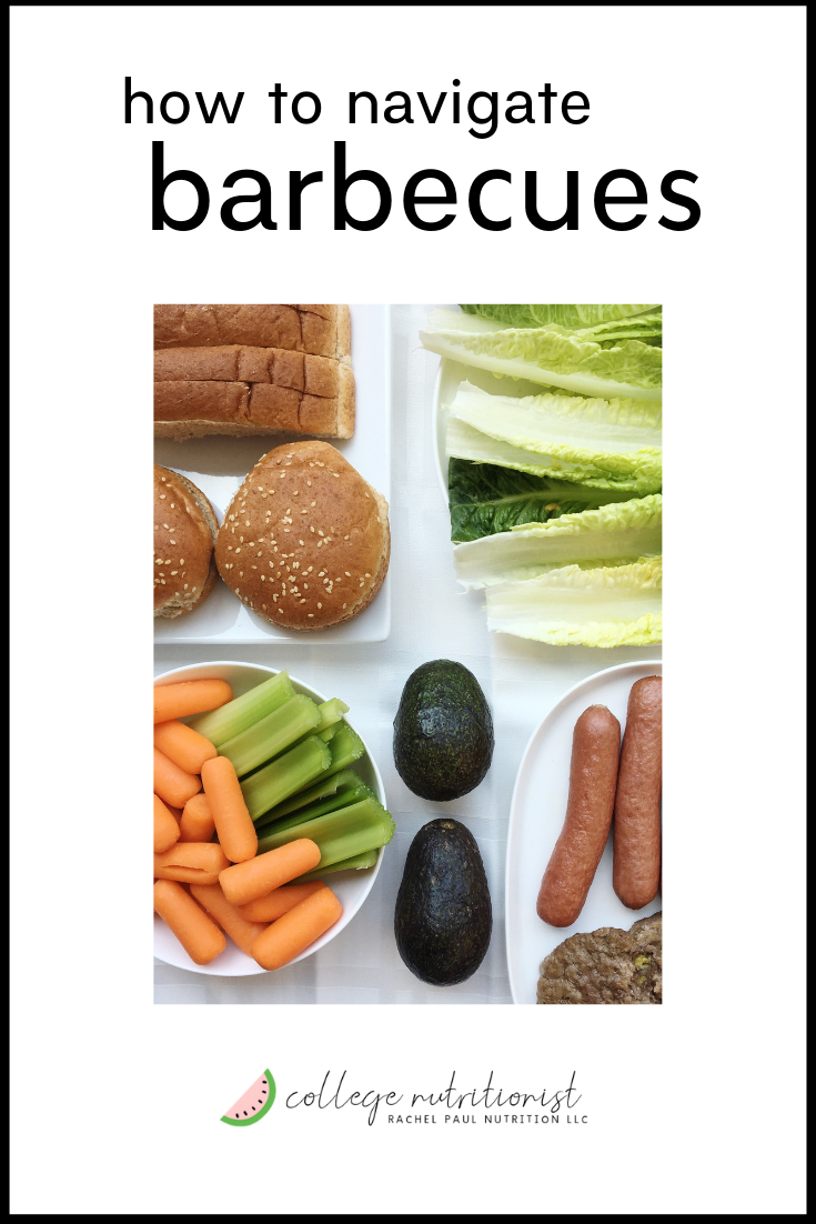 college nutritionist bbqs.png