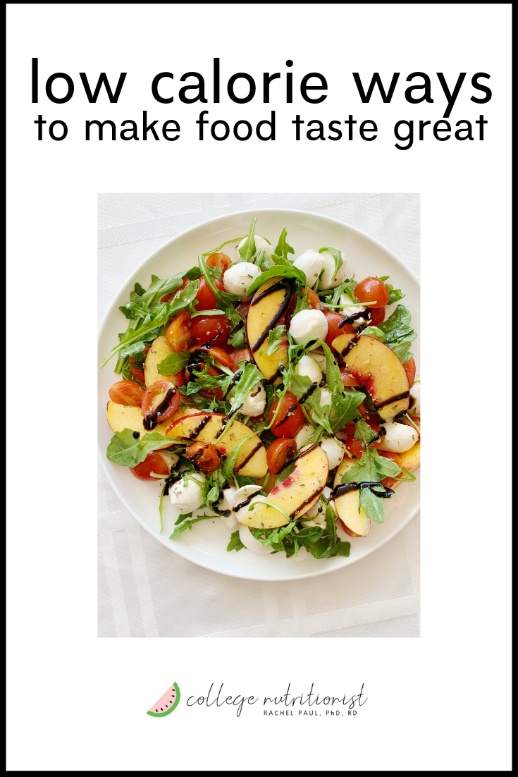 college diet, low carb meal plan, weekly meal plan