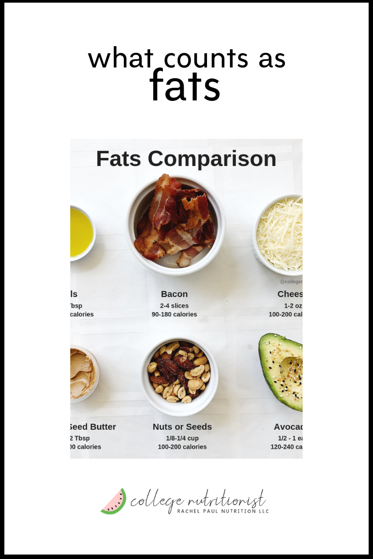 weight management: which fats to eat, what are the good fats, high fat