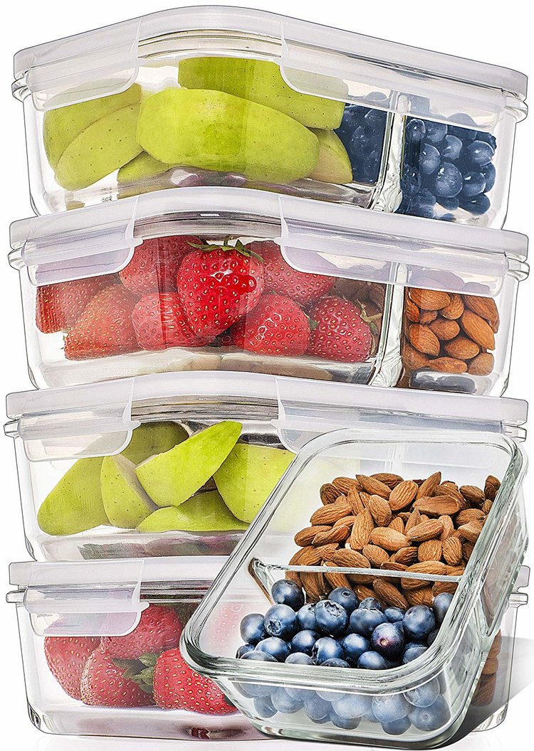 2+compartment+containers.jpg