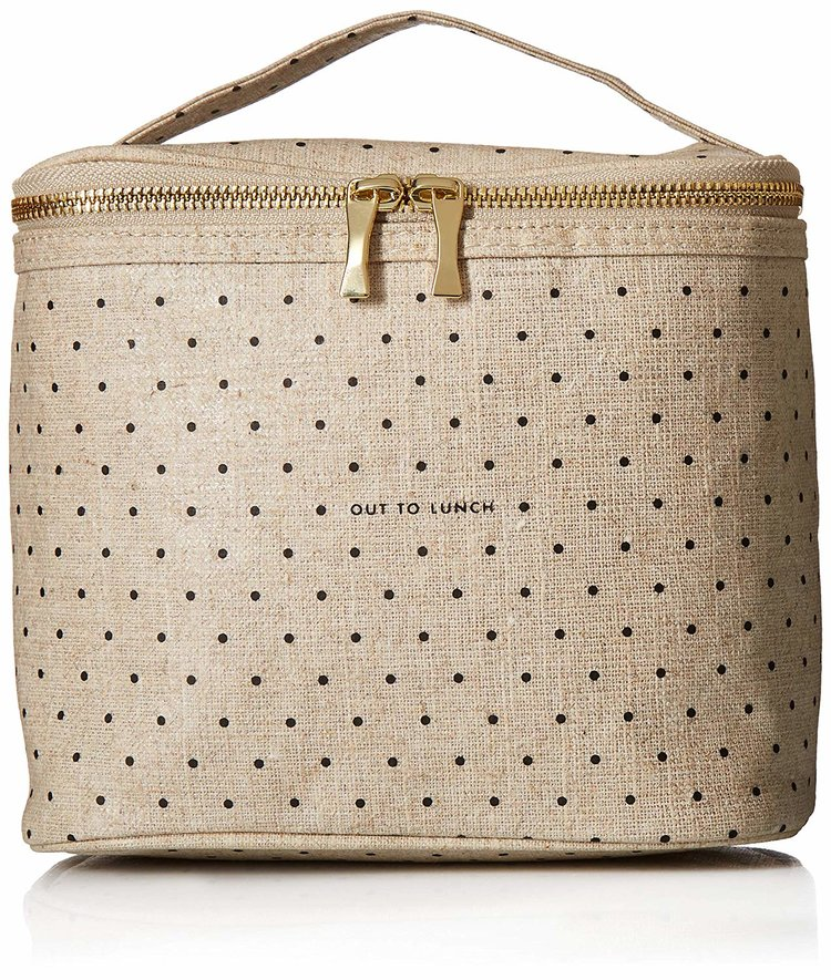 Kate+Spade+lunch+bag.jpeg
