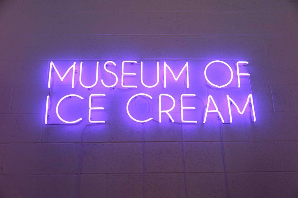 http://www.amny.com/eat-and-drink/museum-of-ice-cream-in-nyc-is-like-a-willy-wonka-inspired-dream-world-1.12104789