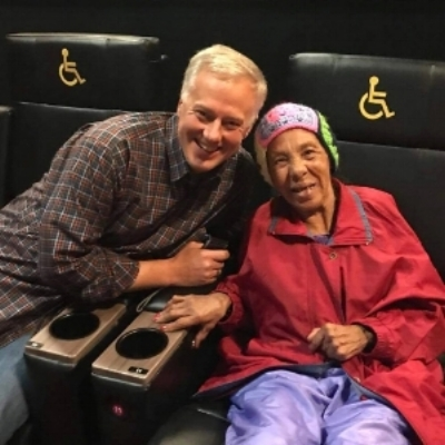 Pastor Allan and Adela at the Movies.jpg