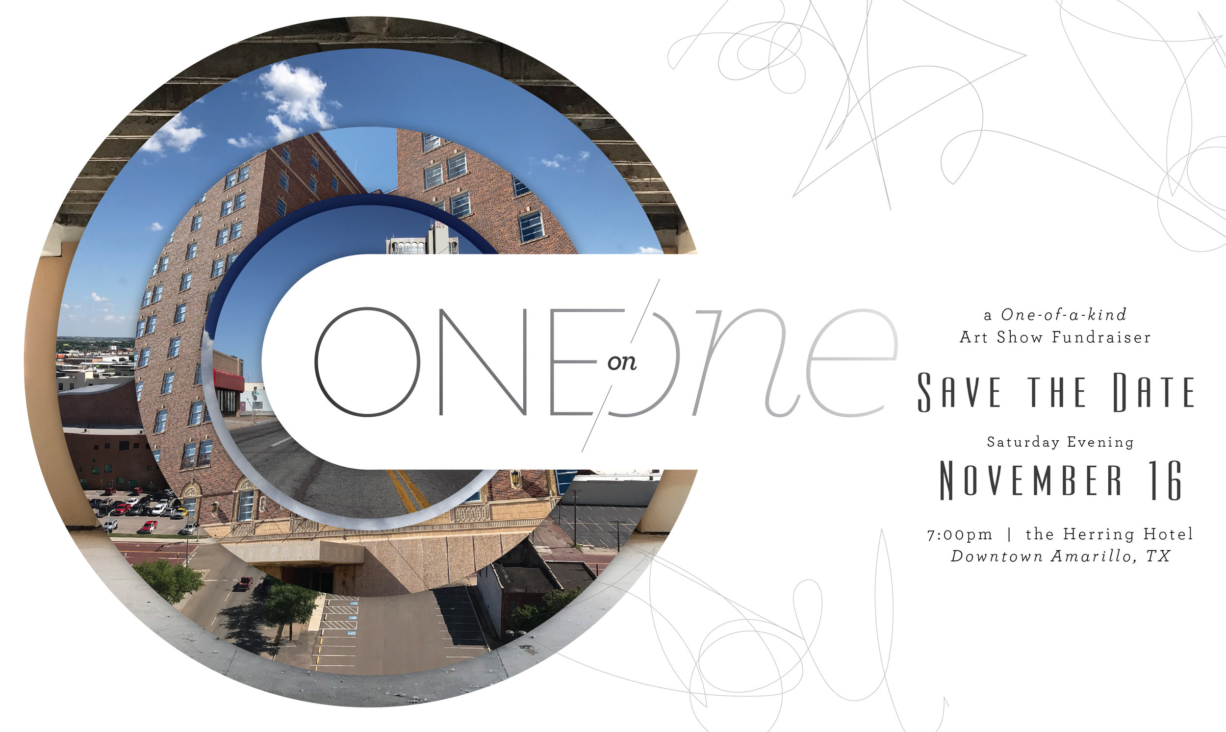 Web_One-on-One_SavetheDate-01-01.jpg
