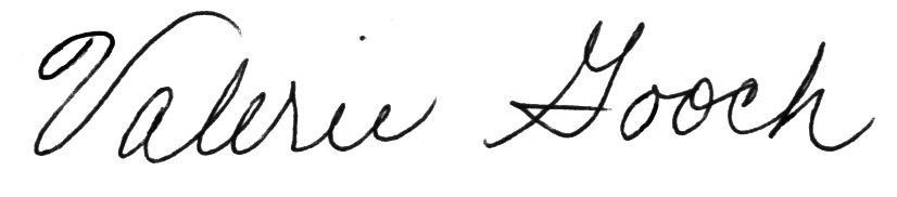 Valerie_Gooch_Signature.jpg