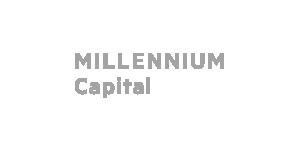 Millennium-Capital-Logo-Sml-Grey.png