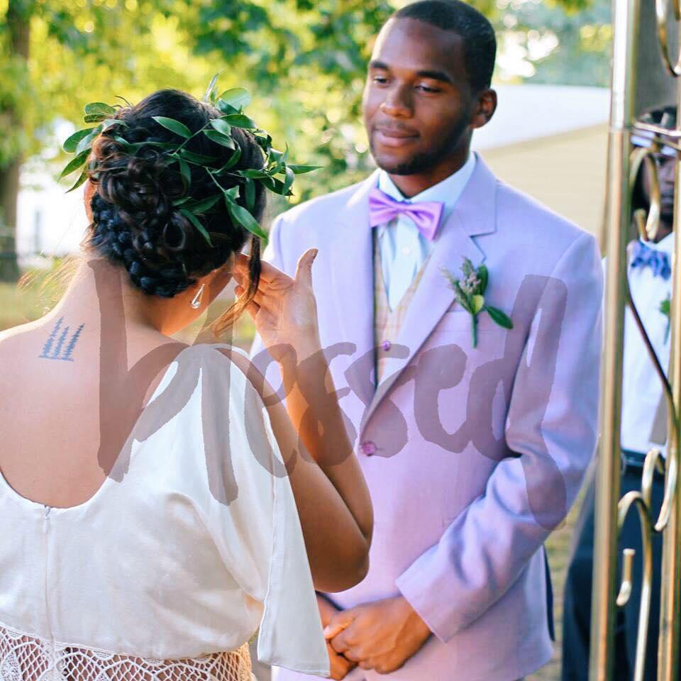 Bay-Area-Wedding-Photographers