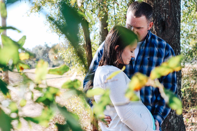 Northern-Califonia-Wedding-Photographers