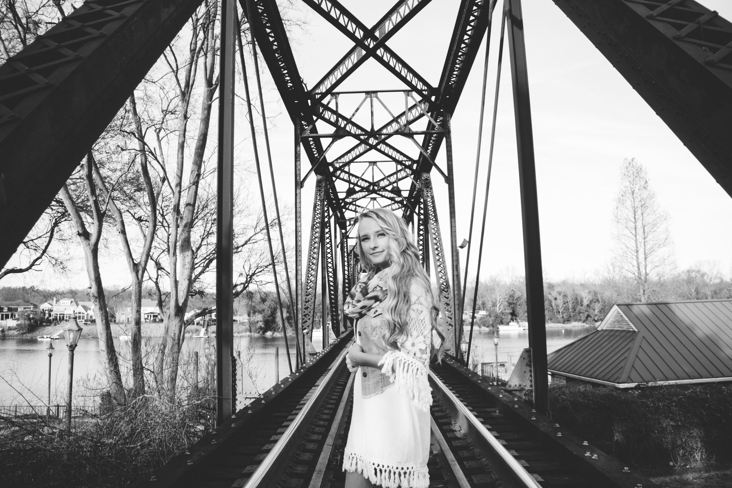 san-francisco-bay-area-wedding-photographers