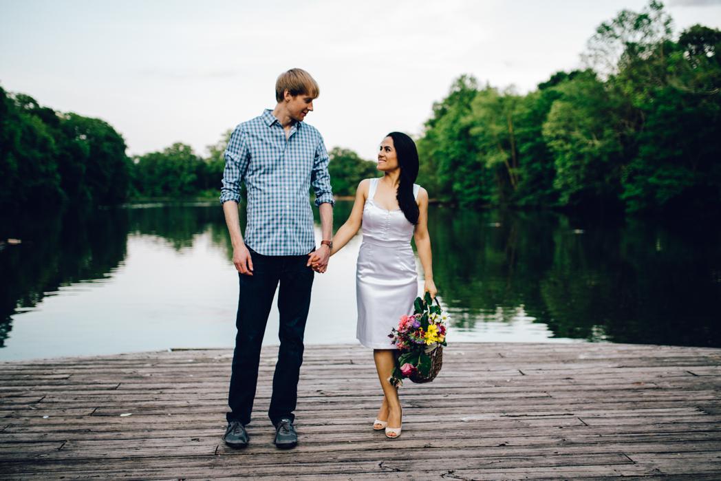 northern-california-wedding-photographers-california-wedding-photographers