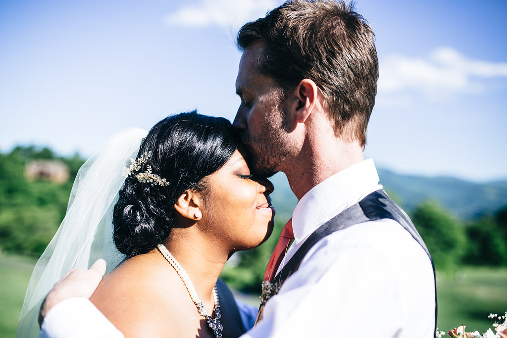 San Francisco Bay Area Wedding Photographers